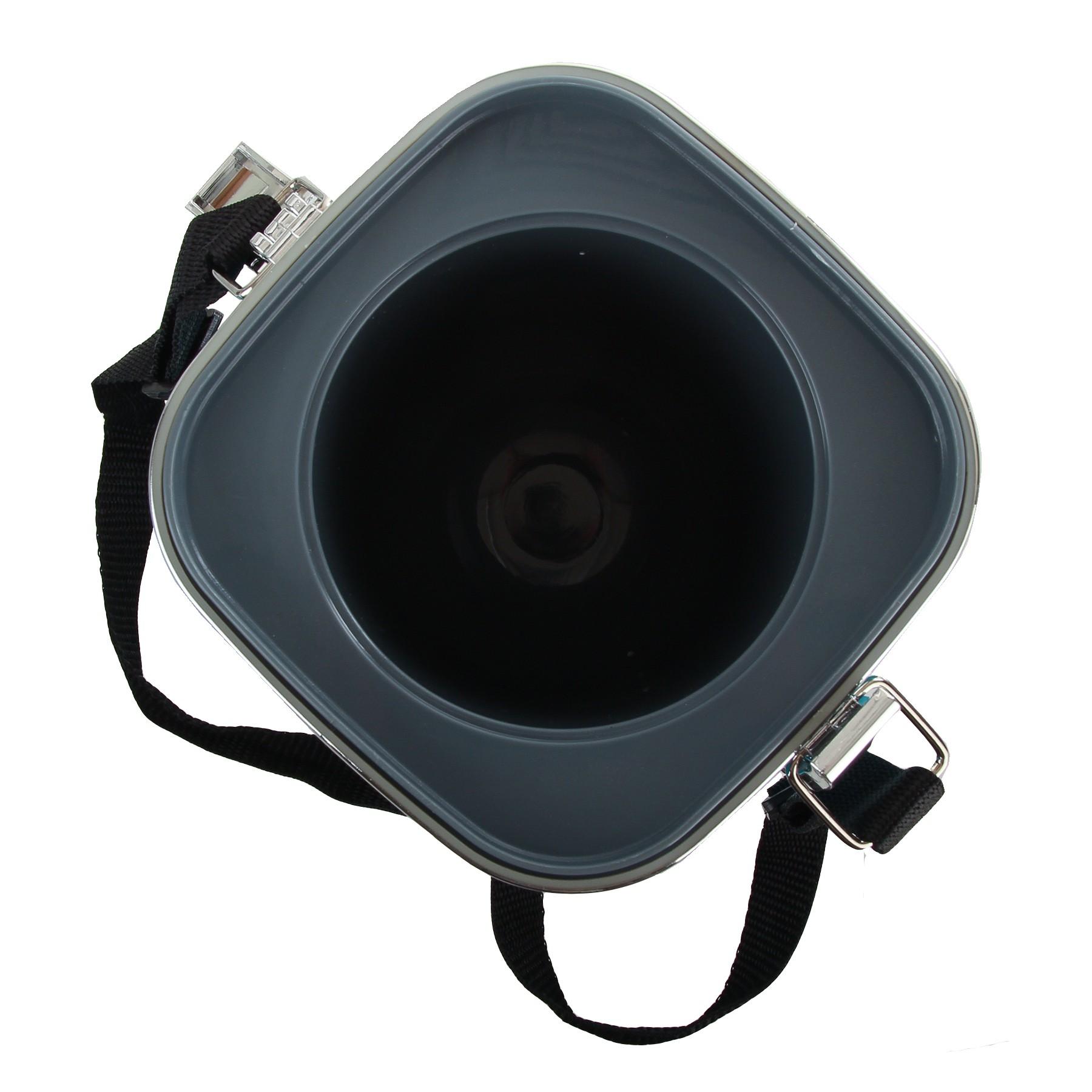 Wärme Zylinder, 1,8 L Bild https://cdn03.plentymarkets.com/zsy4vjx32p87/item/images/5041/full/13066A-ama-05.JPG