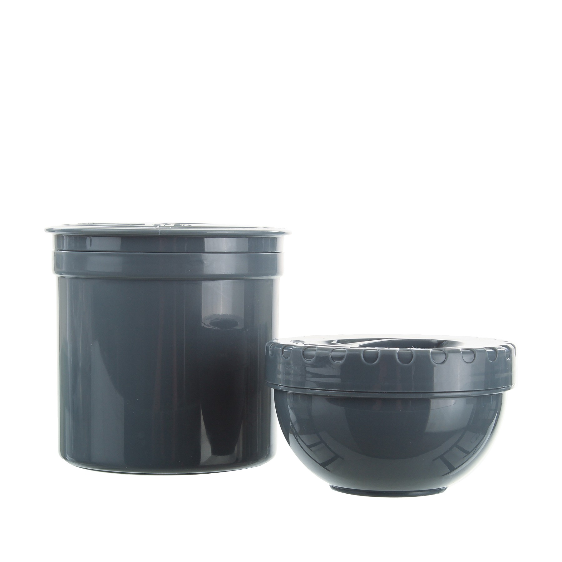 Becher und Behälter Set, 2-teilig, 880 ml Bild https://cdn03.plentymarkets.com/zsy4vjx32p87/item/images/5042/full/13066B-ama-01.JPG