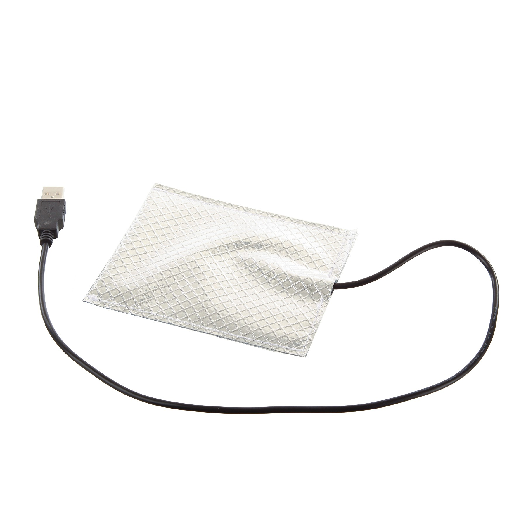 USB Thermotasche Bild https://cdn03.plentymarkets.com/zsy4vjx32p87/item/images/5047/full/13073-ama-07.JPG