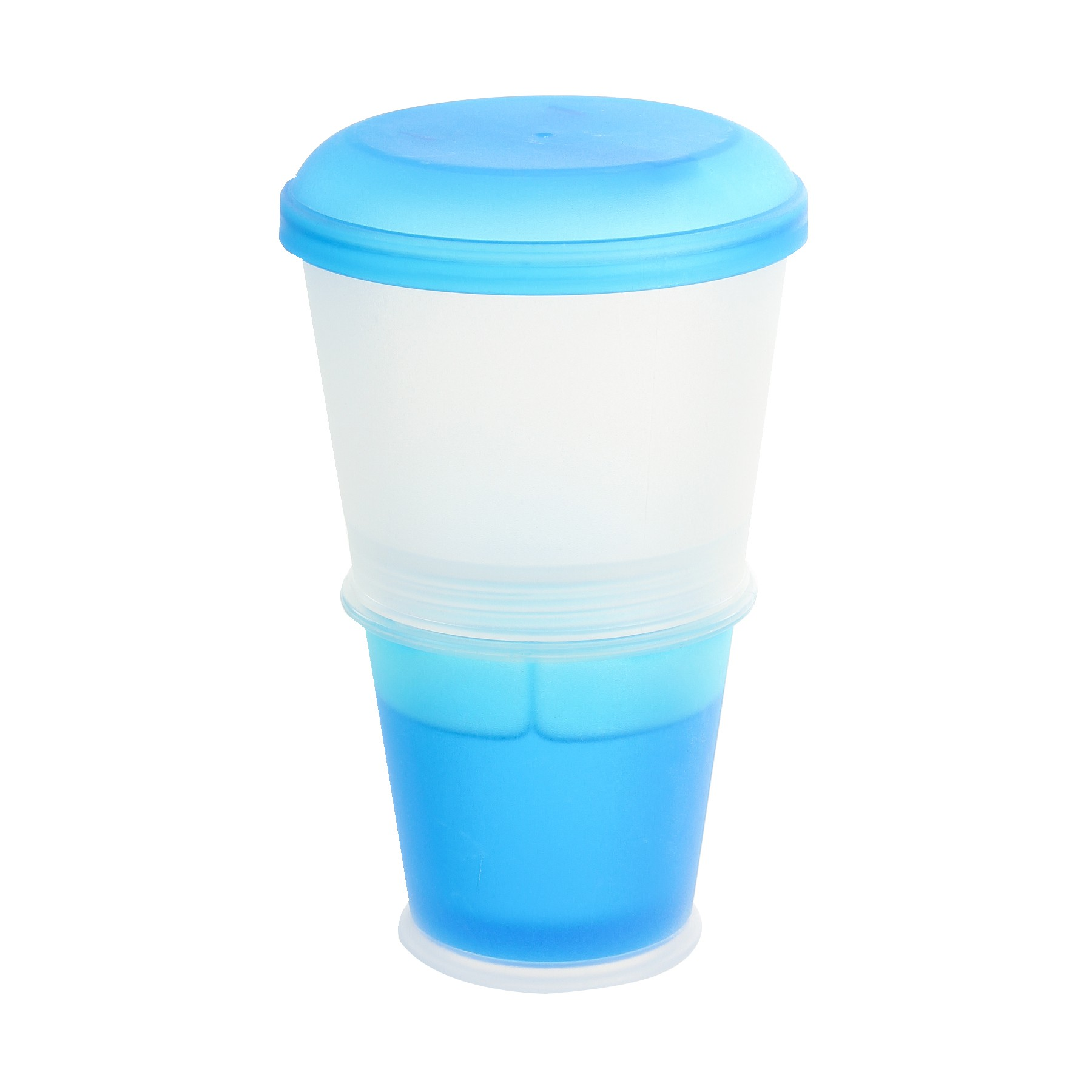 Behälter für Joghurt und Müsli, 330 ml Bild https://cdn03.plentymarkets.com/zsy4vjx32p87/item/images/5053/full/13083-ama-01.JPG