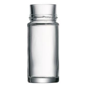 WMF Ersatzglas zu Salz-/Pfeffer