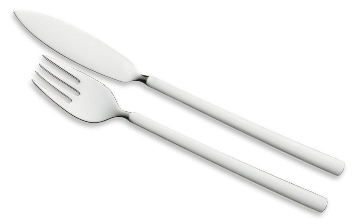 WMF 1264356390 Fischbesteck-Set 2-teilig Loft Cromargan Protect Bild https://cdn03.plentymarkets.com/zsy4vjx32p87/item/images/5130/full/4000530636218-ama-01.jpg
