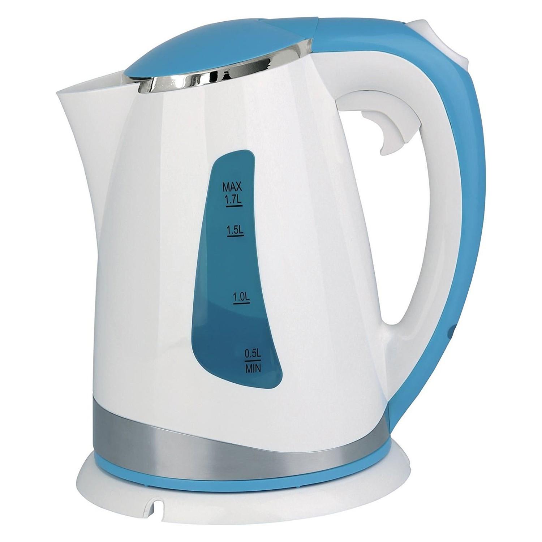 MCK Wasserkocher 1,7L, 2200W Bild https://cdn03.plentymarkets.com/zsy4vjx32p87/item/images/5224/full/Wasserkocher-Weiss-Blau.jpg