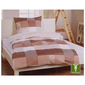 Hartwaren Home Living Home Ideas Wende Bettwäsche 135x200cm