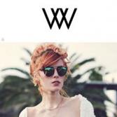 Vicky Wanka