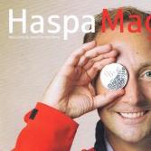 Haspa Magazin