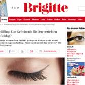 Brigitte Online