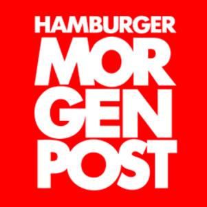 Hamburger MOPO