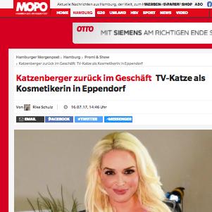 MOPO online