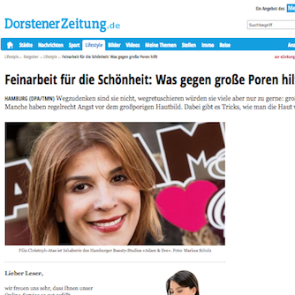 Dorstener Zeitung.de