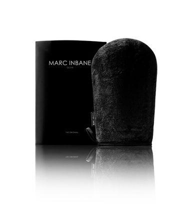 MarcInabe Handschuh