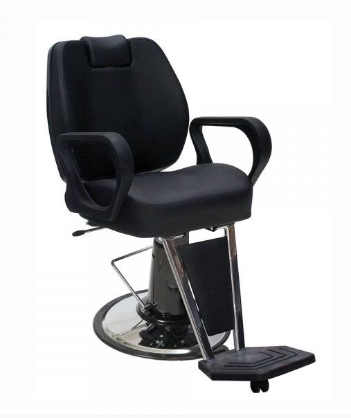 Brow Chair