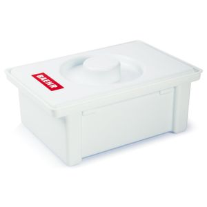 Disinfection tub 2