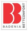 Hersteller_Badenia