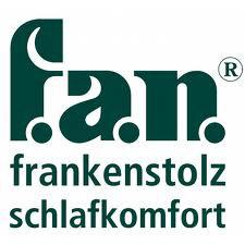 Matratzen_Frankenstolz