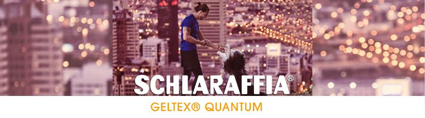 GELTEX® Quantum
