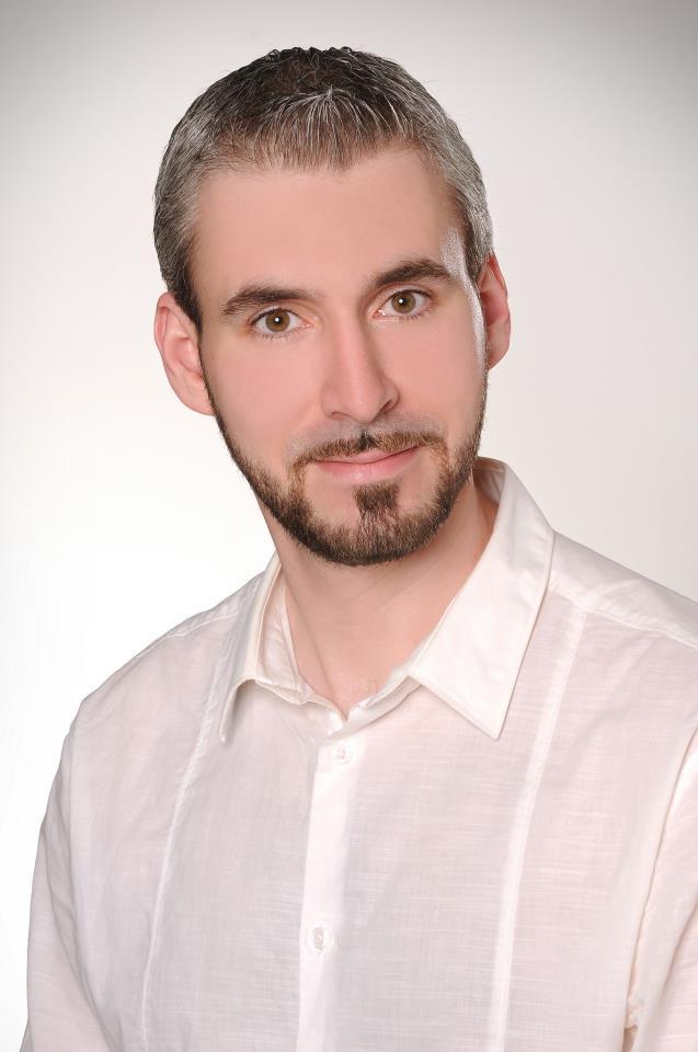 Michael Wagner - Orthopraktiker