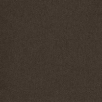 EINZELSTÜCK Schlaraffia Boxspringbett Aida Face Chocolate 180x200 cm TFK H3 Bild 2