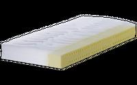 a-n-frankenstolz-medisan-dream-ks-80x200-cm-h3-kaltschaummatratze