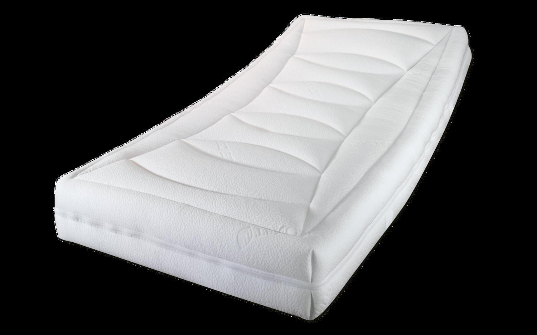 f a n frankenstolz adaptionsmatratze comfort t 120x200 cm h4 tonnentaschenfederkernmatratze. Black Bedroom Furniture Sets. Home Design Ideas