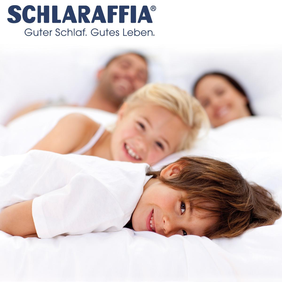 schlaraffia sky 200 bultex matratze 160x190 cm h2 matratzen nach gr e sondergr en 160 x 190 cm. Black Bedroom Furniture Sets. Home Design Ideas