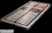 Schlaraffia Classic 28 NV 5-Zonen Lattenrost 120x200 cm – Bild $_i