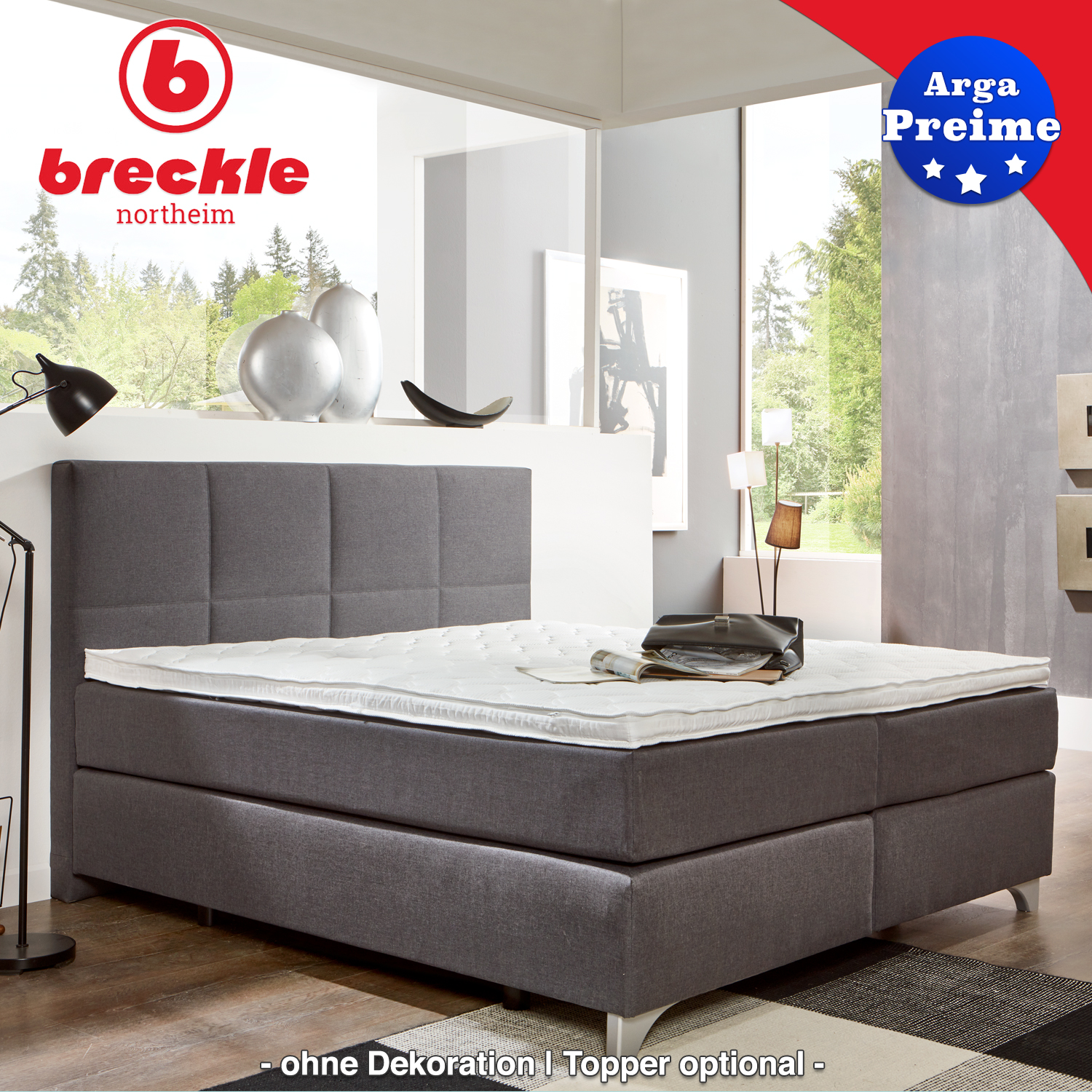 bettdecken werksverkauf bettw sche grau biber poco komplett schlafzimmer lampe beige h m. Black Bedroom Furniture Sets. Home Design Ideas