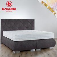 Breckle Boxspringbett Arga Palace 120x220 cm – Bild $_i