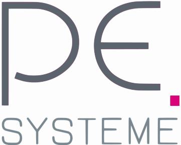 PE-Systeme | Aluminiumteile für Messebau & Büro