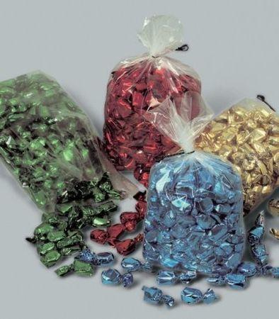 Pfeffer Bonbons, Großpackung 1 kg