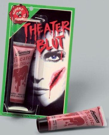 Theater-Blut 15ml