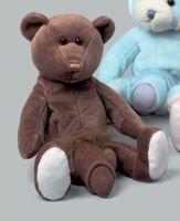Teddy mit Willy AUSVERKAUF