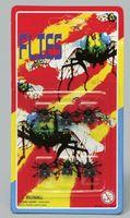 Scherz-Fliege, 6 Stück