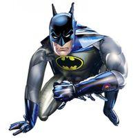 Airwalker Batman Ø 111 cm